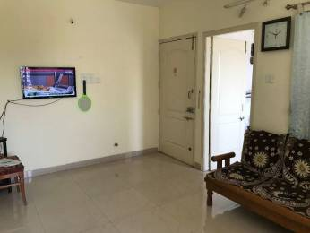 1050 sqft, 2 bhk Apartment in Raviraj Gharonda Pimple Saudagar, Pune at Rs. 69.0000 Lacs