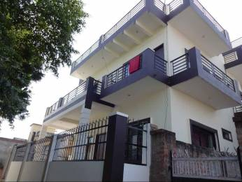 600 sqft, 2 bhk Apartment in Builder Project Chitaipur, Varanasi at Rs. 9500