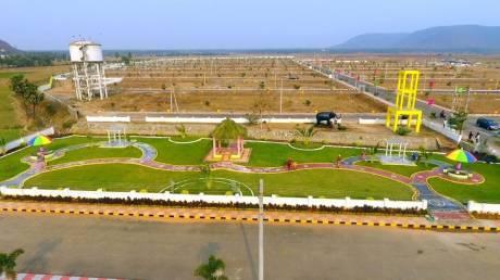 810 sqft, Plot in Builder Aditya GrandTagarapuvalsaVisakhapatnam Tagarapuvalasa, Visakhapatnam at Rs. 9.0000 Lacs