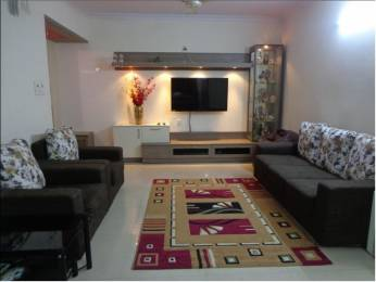 1270 sqft, 2 bhk Apartment in ND Sepal Harlur, Bangalore at Rs. 68.0000 Lacs