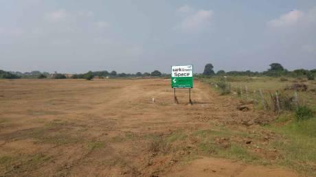 1800 sqft, Plot in Builder Sark Projects Hyderabad Green Plains Maheshwaram Maheshwaram, Hyderabad at Rs. 15.0000 Lacs