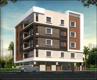 1250 sqft, 3 bhk Apartment in Builder KollurVelimela Velimela, Hyderabad at Rs. 35.0000 Lacs