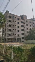 1690 sqft, 3 bhk Apartment in Builder Apartment flats guntur Vijayawada Vijayawada Guntur Highway, Vijayawada at Rs. 67.5831 Lacs