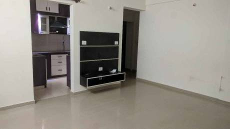 1230 sqft, 3 bhk Apartment in DLF Maiden Heights at My Town Jigani, Bangalore at Rs. 60.0000 Lacs