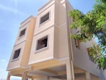 1063 sqft, 2 bhk Apartment in Builder Project Telephone Nagar, Chennai at Rs. 15000