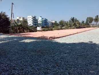 1200 sqft, Plot in Builder Project Varthur Main Road, Bangalore at Rs. 43.2000 Lacs