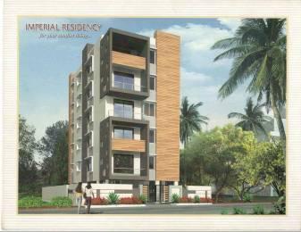 955 sqft, 2 bhk Apartment in Builder Imperial residency Midhilapuri Vuda Colony, Visakhapatnam at Rs. 35.0000 Lacs