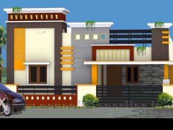 1200 sqft, 2 bhk IndependentHouse in Builder Mathsyahomes veppampattu, Chennai at Rs. 26.0000 Lacs