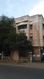 870 sqft, 2 bhk Apartment in Builder R C KAVITHALAYA FLATS Chennai Tiruvallur High Road, Chennai at Rs. 15000