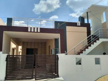 1040 sqft, 2 bhk IndependentHouse in Builder mountain view Idigarai Periyanayakanpalyam Road, Coimbatore at Rs. 21.0000 Lacs