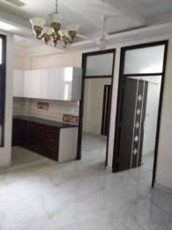 750 sqft, 2 bhk BuilderFloor in Builder Project Laxman Vihar, Gurgaon at Rs. 32.0000 Lacs