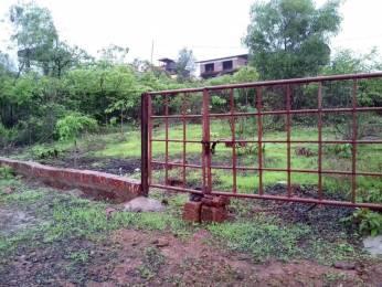 3000 sqft, Plot in Builder Project Ganpati Pule, Ratnagiri at Rs. 16.5000 Lacs