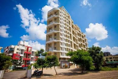 1477 sqft, 3 bhk Apartment in Karan Goldcoast Bavdhan, Pune at Rs. 94.0000 Lacs