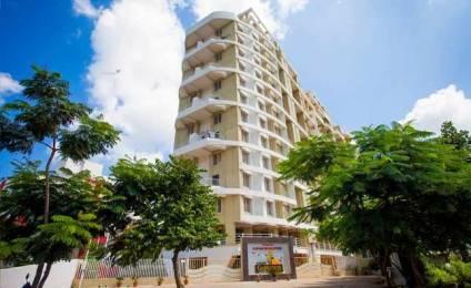 1497 sqft, 3 bhk Apartment in Karan Goldcoast Bavdhan, Pune at Rs. 90.0000 Lacs