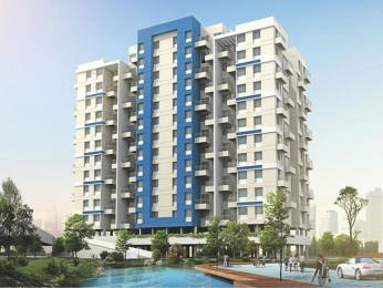 929 sqft, 2 bhk Apartment in Vastushodh Cavansite A B And C Warje, Pune at Rs. 60.5000 Lacs