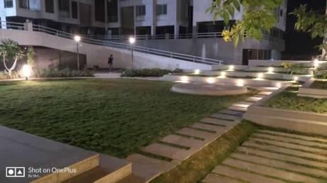 1417 sqft, 3 bhk Apartment in Karan Suncoast Bavdhan, Pune at Rs. 81.0000 Lacs