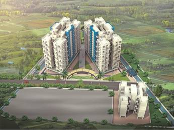 1270 sqft, 3 bhk Apartment in Vastushodh Cavansite A B And C Warje, Pune at Rs. 81.0000 Lacs