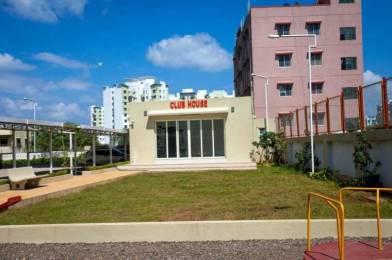 1477 sqft, 3 bhk Apartment in Karan Goldcoast Bavdhan, Pune at Rs. 85.1000 Lacs