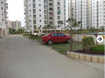1446 sqft, 3 bhk Apartment in Piyush Heights Sector 89, Faridabad at Rs. 41.5000 Lacs