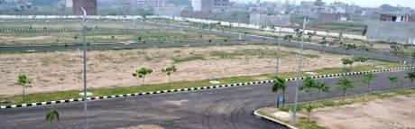 2385 sqft, Plot in Puri Amanvilas Plots Sector 89, Faridabad at Rs. 80.0000 Lacs