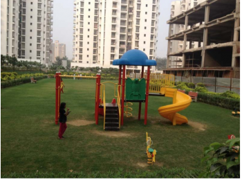 1164 sqft, 2 bhk Apartment in Piyush Heights Sector 89, Faridabad at Rs. 34.5000 Lacs