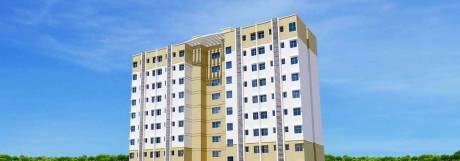220 sqft, 1 bhk Apartment in Omaxe Heights Sector 86, Faridabad at Rs. 4.0000 Lacs