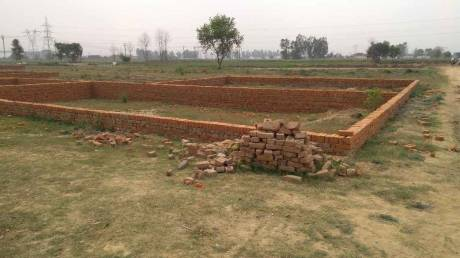 900 sqft, Plot in Builder Sai Enclave Plot NH 24 Highway, Ghaziabad at Rs. 8.5000 Lacs
