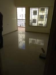 618 sqft, 1 bhk Apartment in Calyx Navyangan Pirangut, Pune at Rs. 6000