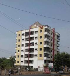 905 sqft, 2 bhk Apartment in Builder siddhi aparment jail road nashik road Jail Road, Nashik at Rs. 28.0000 Lacs