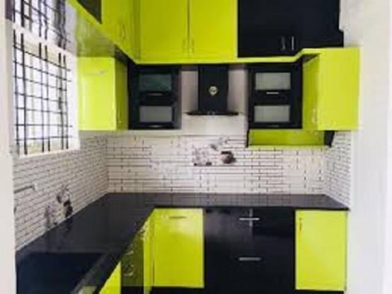 1150 sqft, 2 bhk Apartment in Builder sumukha Emerald JP Nagar Phase 8, Bangalore at Rs. 45.0000 Lacs