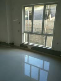 850 sqft, 2 bhk Apartment in Vinayak Blossom County Behala, Kolkata at Rs. 36.0000 Lacs