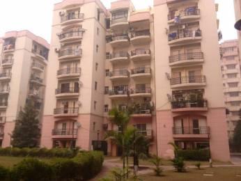 425 sqft, 1 bhk BuilderFloor in Builder Project Rohini, Delhi at Rs. 26.5100 Lacs
