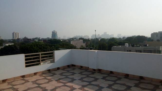 2430 sqft, 3 bhk BuilderFloor in DLF Builders City Plots Phase 4 DLF CITY PHASE IV, Gurgaon at Rs. 2.2500 Cr