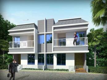 841 sqft, 2 bhk Villa in Star India Construction Tech Towne Bihta, Patna at Rs. 17.4500 Lacs