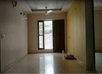 1767 sqft, 2 bhk BuilderFloor in Ansal Palam Vihar Sector 2 Gurgaon, Gurgaon at Rs. 15000