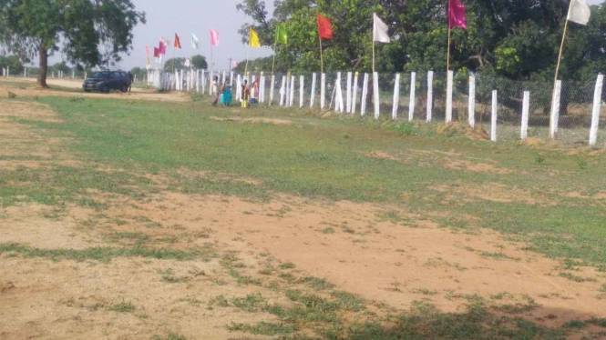 2178 sqft, Plot in Builder jana mithra Kadthal, Hyderabad at Rs. 15.0000 Lacs