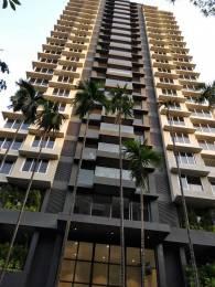 829 sqft, 2 bhk Apartment in Supreme 19 Andheri West, Mumbai at Rs. 2.7500 Cr