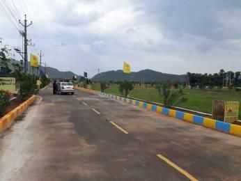 1197 sqft, Plot in Builder Brahmaputra Chennai Srikakulam Highway, Visakhapatnam at Rs. 6.6500 Lacs