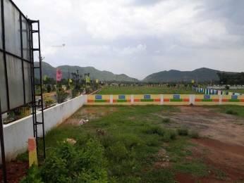 1800 sqft, Plot in Builder WHITE FIELDvennela Farooq Nagar Mandal, Hyderabad at Rs. 14.0000 Lacs