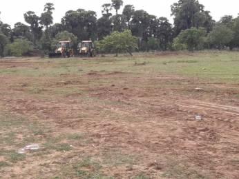 1800 sqft, Plot in Builder Project Vizianagaram, Visakhapatnam at Rs. 10.0000 Lacs