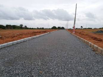 1800 sqft, Plot in Builder Project Achutapuram, Visakhapatnam at Rs. 14.9980 Lacs
