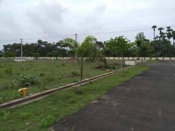 1800 sqft, Plot in Builder Mahendra thanaya Vizianagaram Road, Visakhapatnam at Rs. 17.0000 Lacs