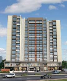711 sqft, 2 bhk Apartment in Venus Parkheights Juhapura, Ahmedabad at Rs. 38.0000 Lacs