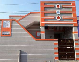 550 sqft, 1 bhk IndependentHouse in Builder Project Veppampattu, Chennai at Rs. 16.0000 Lacs