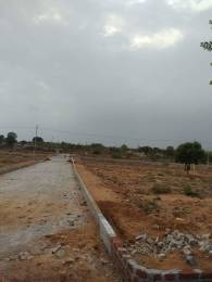 1056 sqft, Plot in Builder Project Aushapur, Hyderabad at Rs. 10.0000 Lacs