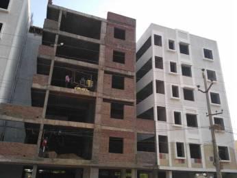 1210 sqft, 2 bhk Apartment in Builder Project Nunna, Vijayawada at Rs. 36.3000 Lacs