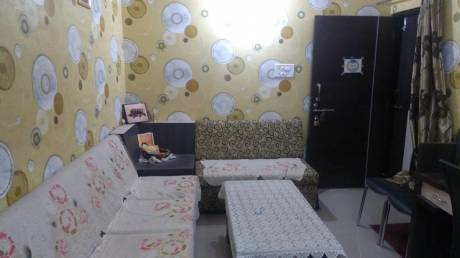 1030 sqft, 2 bhk Apartment in Builder Sugan residency MOG Lines, Indore at Rs. 14000