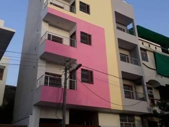 1450 sqft, 2 bhk BuilderFloor in Builder Project Adarsh Nagar, Jaipur at Rs. 17000