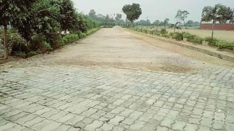 1000 sqft, Plot in Builder Kutumb Kashiyana Lucknow Varanasi Road, Varanasi at Rs. 11.0100 Lacs