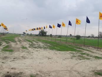 1000 sqft, Plot in Builder Saras Jhansi Shivpuri Road, Jhansi at Rs. 3.0000 Lacs